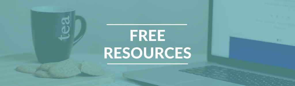 Free resources for counsellors - Jane Travis, Grow Your Private Practice (